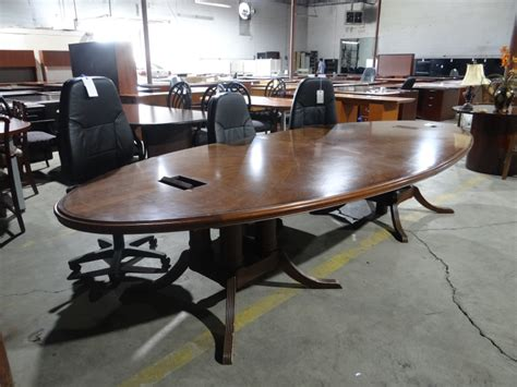 conference tables office furniture office
