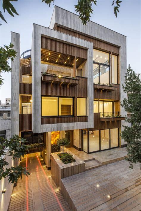 845 best Architecture images on Pinterest Buildings