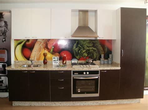 cocinas modulares disenos reformas  decoracion