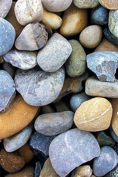 Stone Mobile Pebbles Wallpapers Wall Mobiles Advertisement