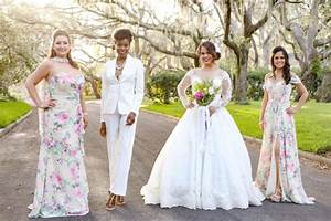 tampa bay wedding dress and attire marry me tampa bay With wedding dress shops tampa