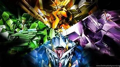 Gundam Wallpapers Popular Background