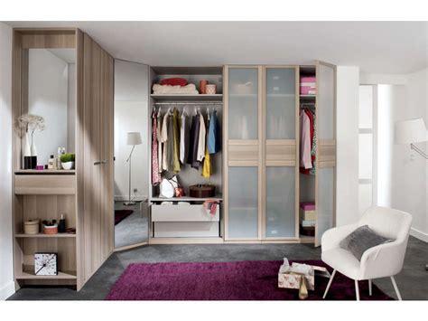 armoire de chambre conforama caisse 50 cm no limit coloris chêne vente de armoire