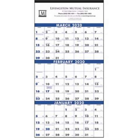 month planner  sheet calendar  customization