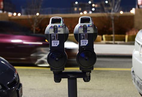 City Of Boston Looks To Potentially Raise Parking Meter Rates. Storage Units Birmingham Cgl Insurance Policy. Medical Practice Start Up Hr Email Templates. Grand Canyon University Ranking. Phoenix University Nursing Program