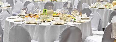 wedding and event rentals in the black rapid city