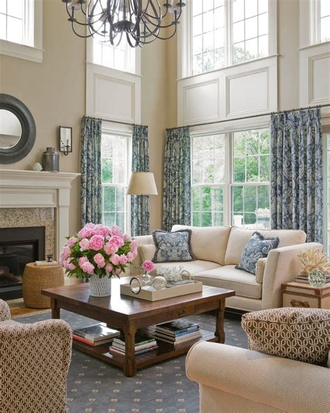 benjamin moore thunder living room traditional with