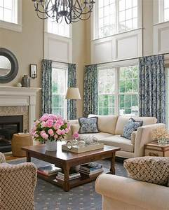 pool table room decorating ideas living room traditional With decor ideas for living rooms 2
