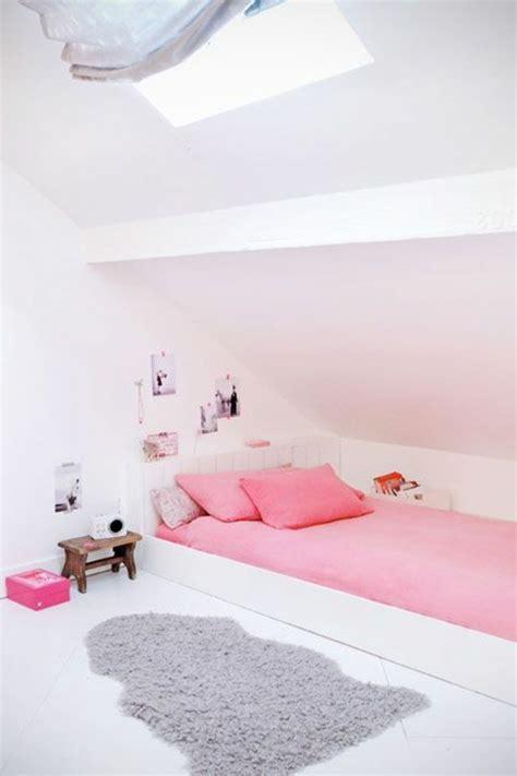 peinture d une chambre peinture chambre avec rant 083418 gt gt emihem com la