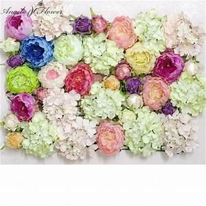 Bouquet Pas Cher : bouquet de fleurs pas cher image du bouquet de fleurs boucle rose with bouquet de fleurs pas ~ Melissatoandfro.com Idées de Décoration