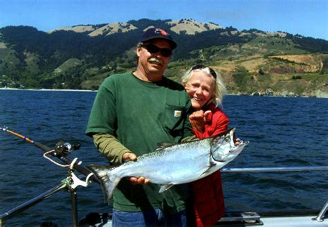 Wacky Jacky Sport Fishing ~ Come Enjoy the Thrill of the ...