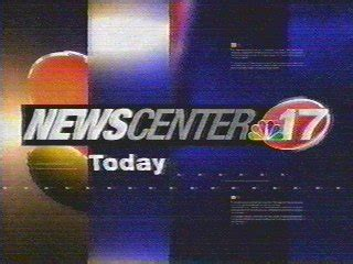 WAND 17 Decatur (NBC)