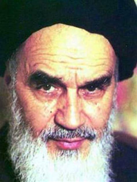 ruhollah khomeini wikipedia bahasa indonesia ensiklopedia bebas