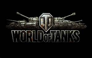 World Of Tanks In 2014  Mobile Mmo  New Pc Engine  Console