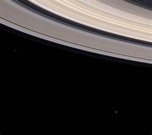 Univers Auto Gap : photos des anneaux de saturne plan te astronomie ~ Gottalentnigeria.com Avis de Voitures