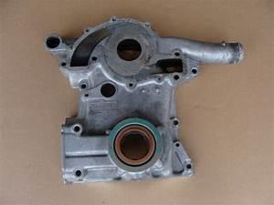 Camaro 3800 Engine - Replacement Engine Parts