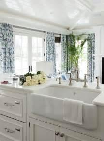kitchen island with sink kitchen island farmhouse sink traditional kitchen eastman interiors