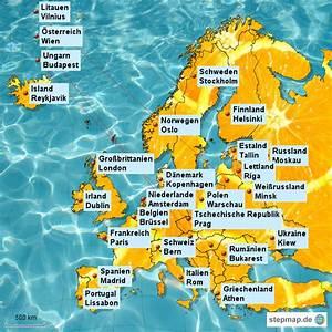 Europa Beschriftet Pictures