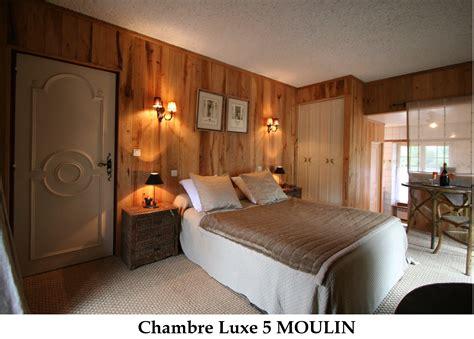 chambre hotel al heure chambre luxe chambre luxe de domaine de villeray hotel