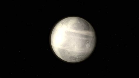 Pluto Footage | Stock Clips
