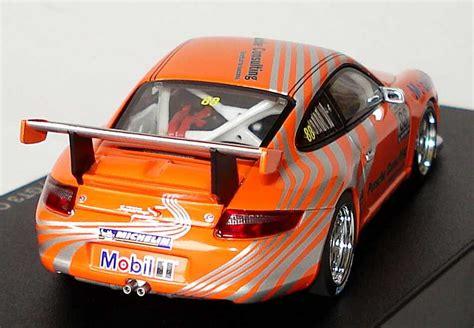 how do i learn about cars 2006 porsche boxster windshield wipe control 1 43 porsche 911 gt3 997 cup car 2006 porsche consulting no 88 vip autoart 60673 ebay