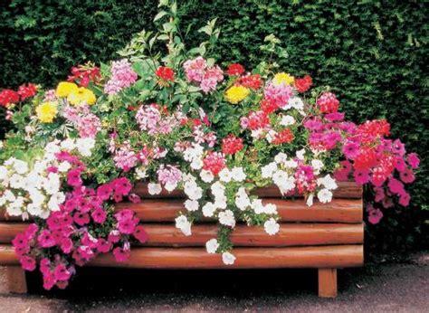 Idée Jardinieres Et Suspensions
