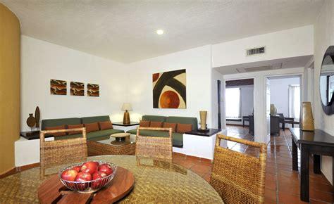 sofa cama segunda mano gran canaria sofa cama las palmas affordable trendy stunning amazing