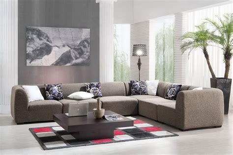 15 Really Beautiful Sofa Designs And Ideas