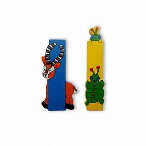 jungle letters ebay With wooden jungle animal alphabet letters