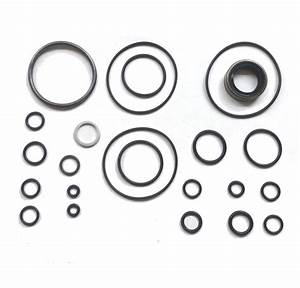 Denso Hp3 Diesel Injection Pump Seal Kit