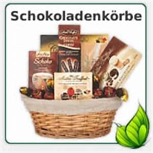 Geschenkkorb Ohne Inhalt : premium geschenkk rbe zubeh r dekomaterial ~ Eleganceandgraceweddings.com Haus und Dekorationen