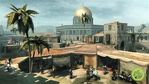 Mediterranean Traveller DLC Hits Assassin39s Creed