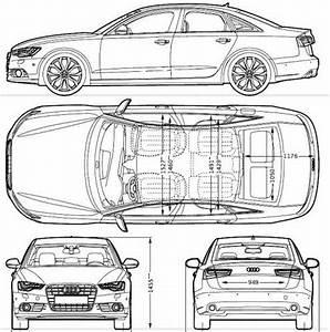 Audi a6 2013 blueprint pinterest audi a6 cars and for 2008 audi a6 black