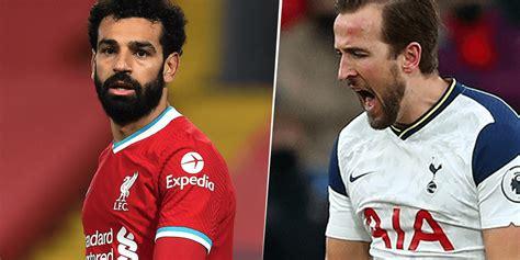 Liverpool vs. Tottenham EN VIVO Y EN DIRECTO por la ...