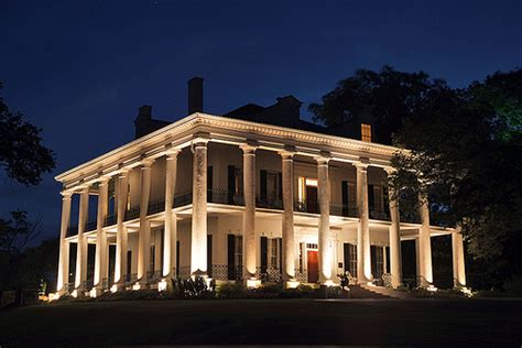 Dunleith Plantation Home | Flickr - Photo Sharing!