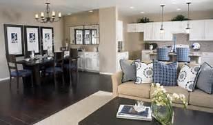 Living Room Dining Room Combo Lighting Ideas by Living Room Dining Kitchen Combo Denise Floor Plan Fairfield CA Living