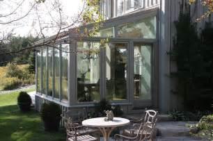 house plans with big porches custom glass porches