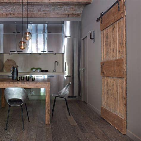 cocinas modernas  de  fotos de disenos  ideas de decoracion