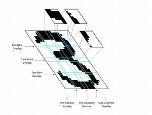 pattern recognition definition deepai