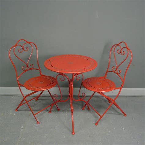 chaise jardin couleur emejing chaise de salon de jardin couleur images