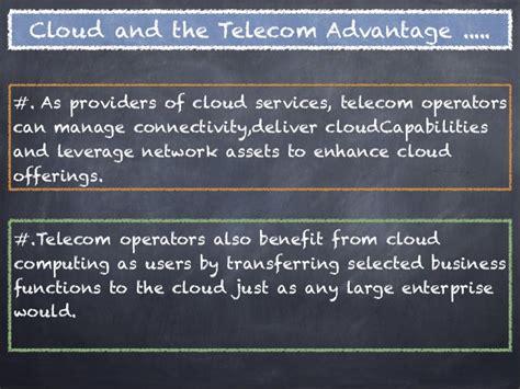 cloud computing basics cloud computing basics https youtu be ohk8nd8jq o