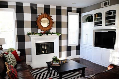 large diy wall decor ideas lots  renter friendly