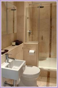 best small bathroom ideas 28 small bathroom ideas home design small bathroom ideas home design ideas pictures