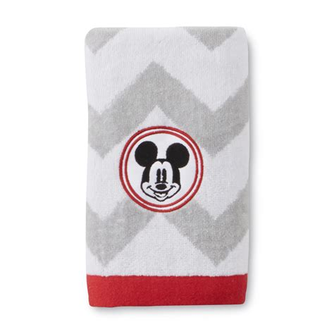 Mickey Mouse Bathroom Decor Kmart by Mickey Mouse Bathroom Supplies Kmart Mickey Mouse