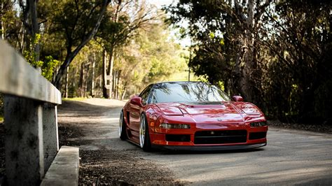 Acura Nsx Iphone Wallpaper by Acura Nsx Wallpaper Iphone 438 Wallpaper Walldiskpaper