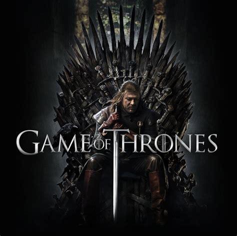 game  thrones season  dedebar