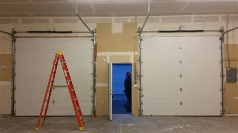 garage door repair tri cities wa insulation contractor garage door installation repair