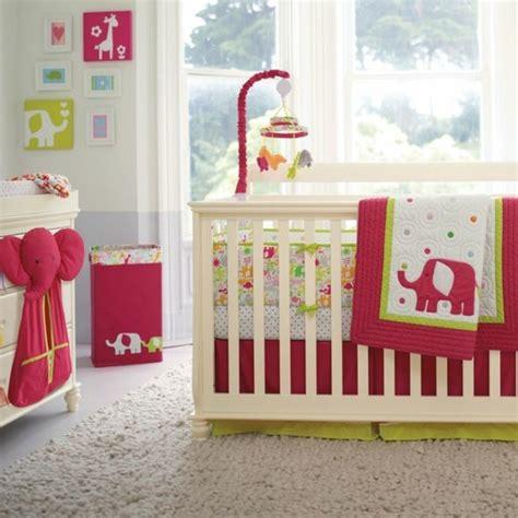 aménager chambre bébé ophrey com comment amenager chambre bebe