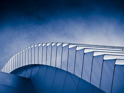 Architecture Wallpapers Desktop Architectural Backgrounds Widescreen Cool