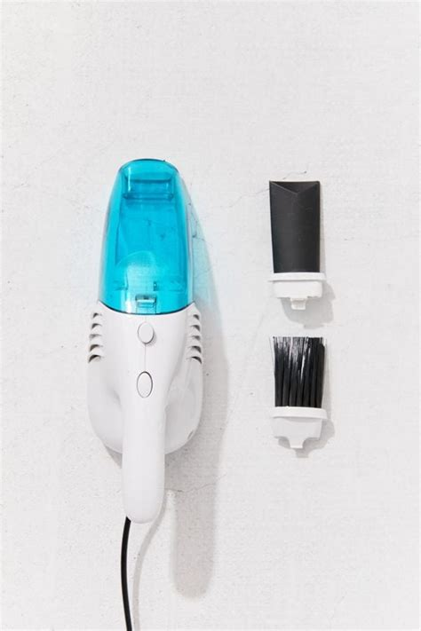 Vacuum Word by World S Smallest Vacuum Outfitters World S